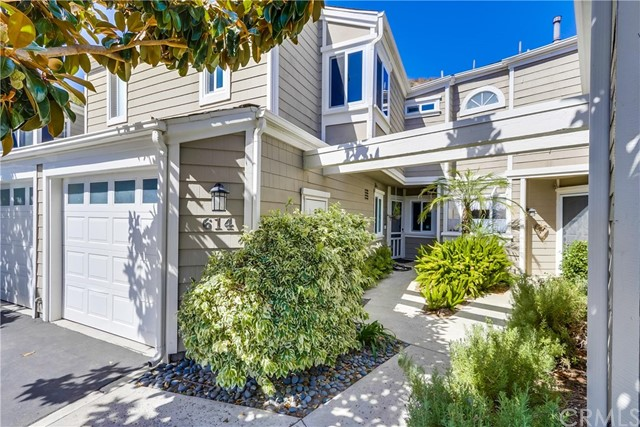 Photo of 614 San Nicholas Court, Laguna Beach, CA 92651