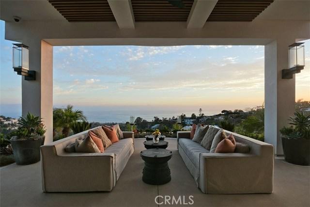 Photo of 1000 Flamingo Road, Laguna Beach, CA 92651