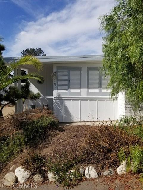 Photo of 360 Radcliffe Court, Laguna Beach, CA 92651