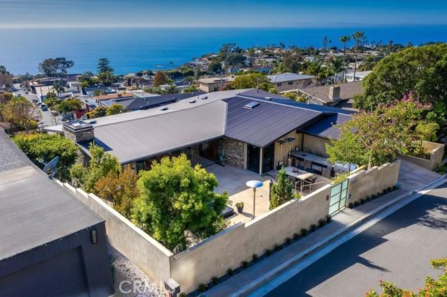 Photo of 325 Weymouth Place, Laguna Beach, CA 92651