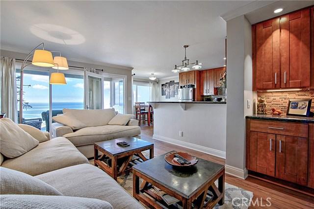 Photo of 21722 Ocean Vista Drive #C, Laguna Beach, CA 92651