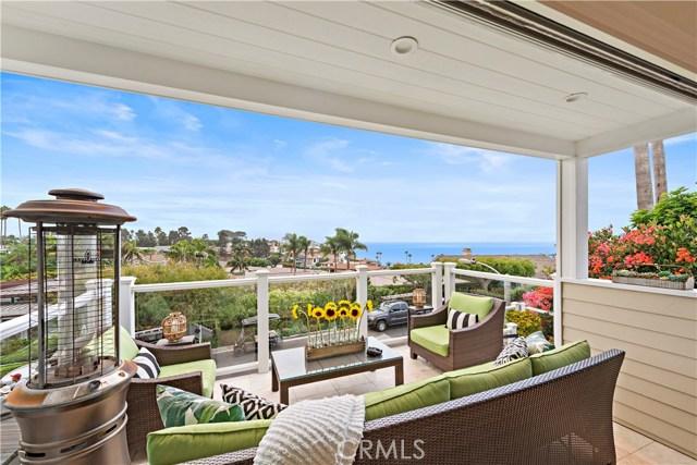 Photo of 220 EMERALD BAY, Laguna Beach, CA 92651