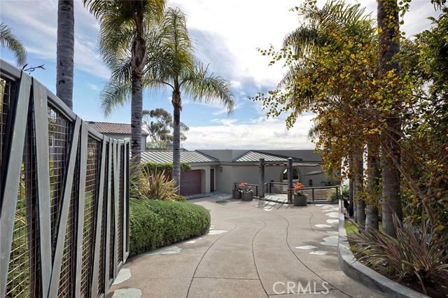 Photo of 31597 Table Rock Drive, Laguna Beach, CA 92651