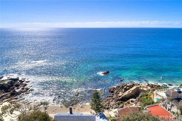 Photo of 2175 S Coast #16, Laguna Beach, CA 92651