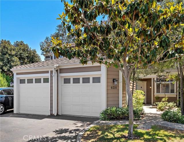 Photo of 628 San Nicholas Court #628, Laguna Beach, CA 92651