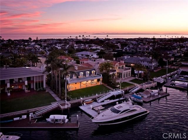 Photo of 2104 E Balboa Boulevard, Newport Beach, CA 92661