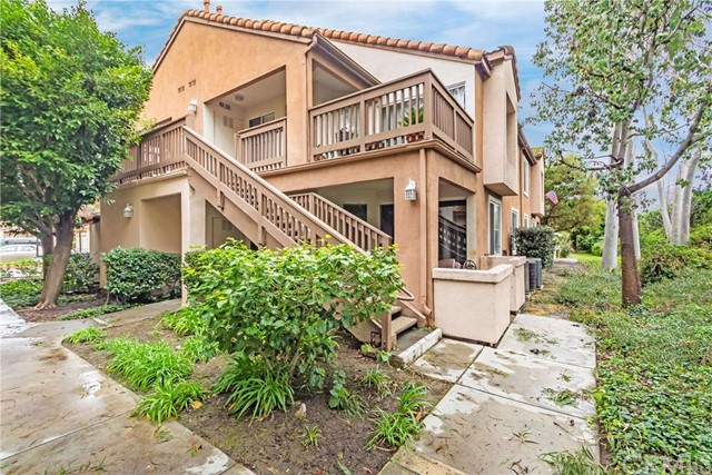 Photo of 25234 Via Lido, Laguna Niguel, CA 92677