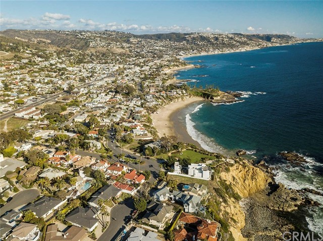 Photo of 1594 Via Capri #10, Laguna Beach, CA 92651