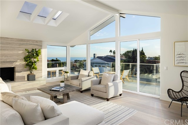 Photo of 702 Emerald Bay, Laguna Beach, CA 92651