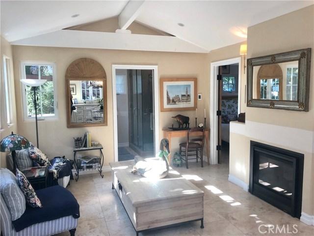 Photo of 1257 Fairywood Lane, Laguna Beach, CA 92651
