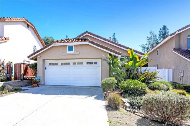 Photo of 24942 Villarente Street, Laguna Niguel, CA 92677