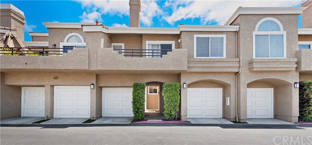 Photo of 28112 Newport Way #E, Laguna Niguel, CA 92677