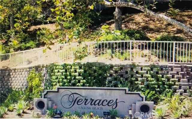 Photo of 411 San Nicholas Court, Laguna Beach, CA 92651