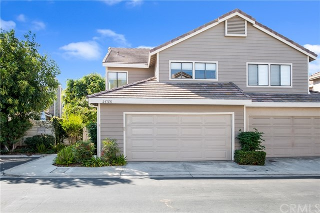 Photo of 24786 Sutton Lane, Laguna Niguel, CA 92677