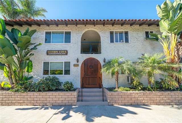 Photo of 2175 S Coast #10, Laguna Beach, CA 92651
