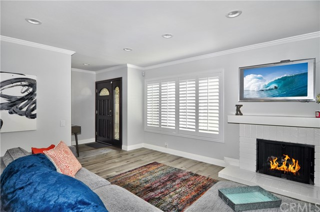 Photo of 29652 Coral Cove, Laguna Niguel, CA 92677