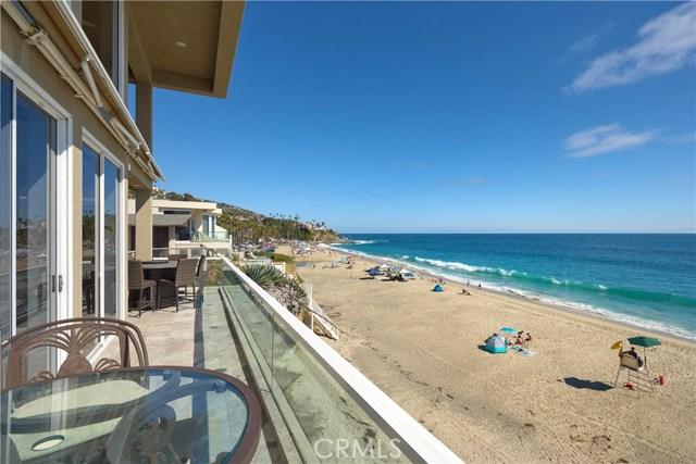 Photo of 31071 Coast Highway, Laguna Beach, CA 92651