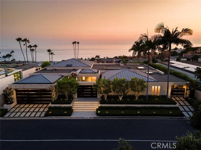 Photo of 2565 Altamar Drive, Laguna Beach, CA 92651