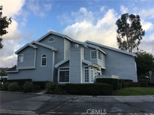 Photo of 5 Dover Place #5, Laguna Niguel, CA 92677