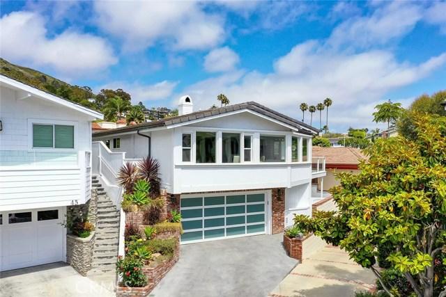 Photo of 43 Emerald Bay, Laguna Beach, CA 92651