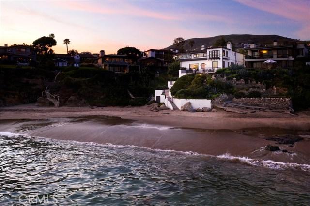 Photo of 989 Cliff Drive, Laguna Beach, CA 92651
