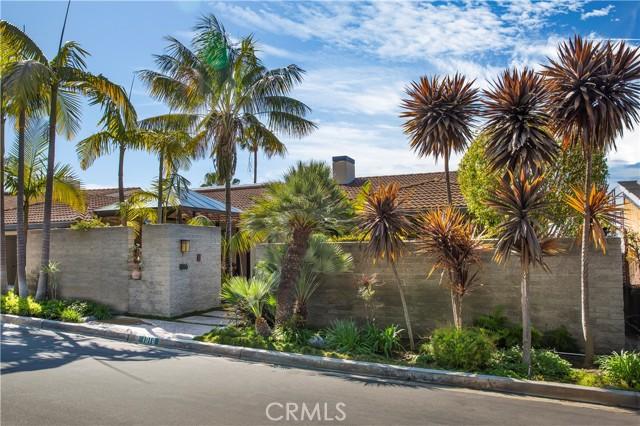 Photo of 1016 Emerald Bay, Laguna Beach, CA 92651