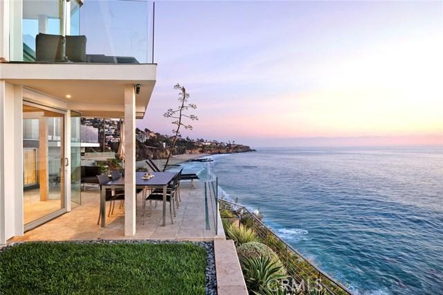 Photo of 31881 Circle Drive, Laguna Beach, CA 92651
