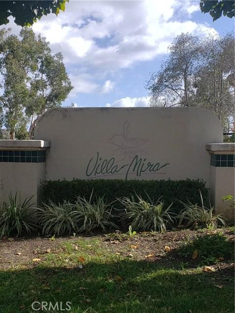 Photo of 28101 Montecito #12, Laguna Niguel, CA 92677