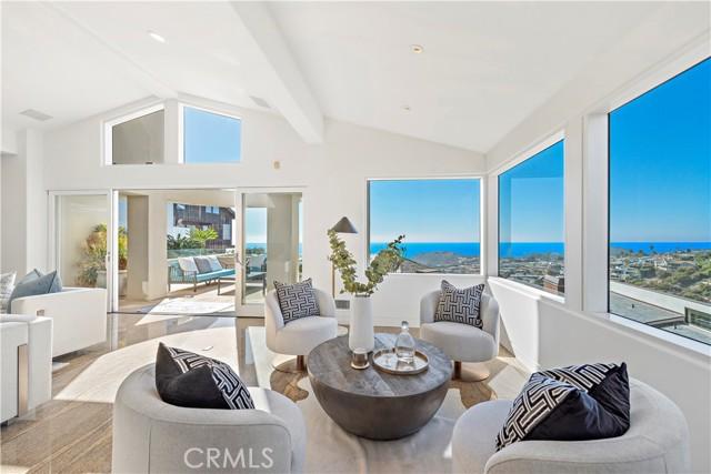 Photo of 530 Emerald Bay, Laguna Beach, CA 92651