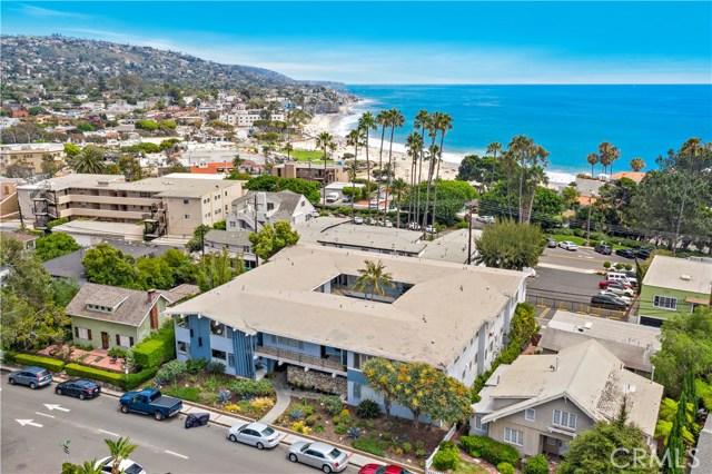 Photo of 255 Cypress Drive #2, Laguna Beach, CA 92651