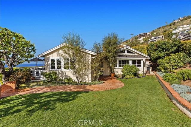 Photo of 6 Vista Del Sol, Laguna Beach, CA 92651