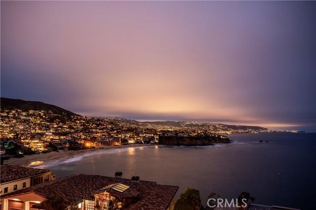 Photo of 193 Emerald Bay, Laguna Beach, CA 92651