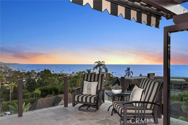 Photo of 407 Pinecrest Drive, Laguna Beach, CA 92651