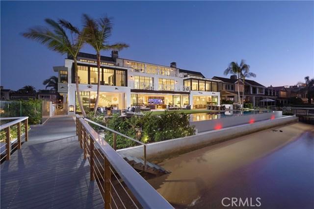 Photo of 1813 E Bay Avenue, Newport Beach, CA 92661