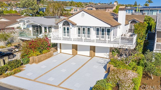 Photo of 87 S La Senda Drive, Laguna Beach, CA 92651