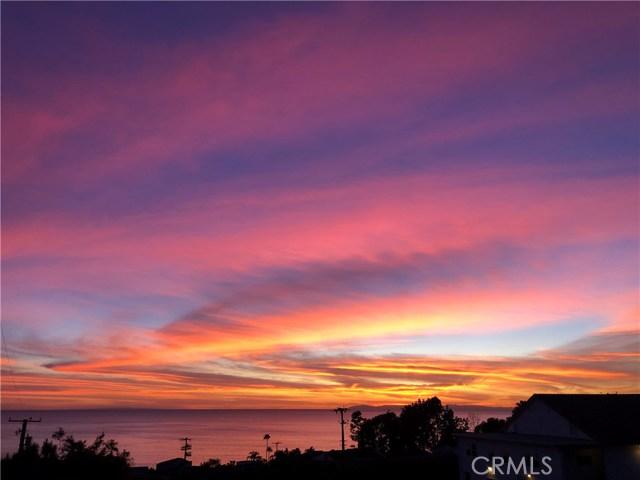 Photo of 21711 Wesley #C, Laguna Beach, CA 92651