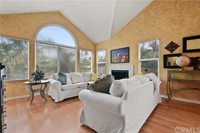 Photo of 23222 Asti Way, Laguna Niguel, CA 92677