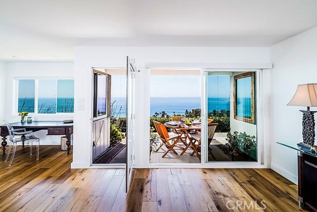 Photo of 21722 Ocean Vista Drive #B, Laguna Beach, CA 92651