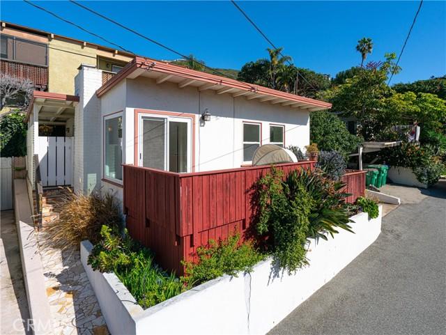 Photo of 31912 Homewood Place, Laguna Beach, CA 92651