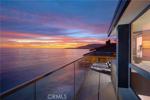 Photo of 1235 Ocean Front, Laguna Beach, CA 92651