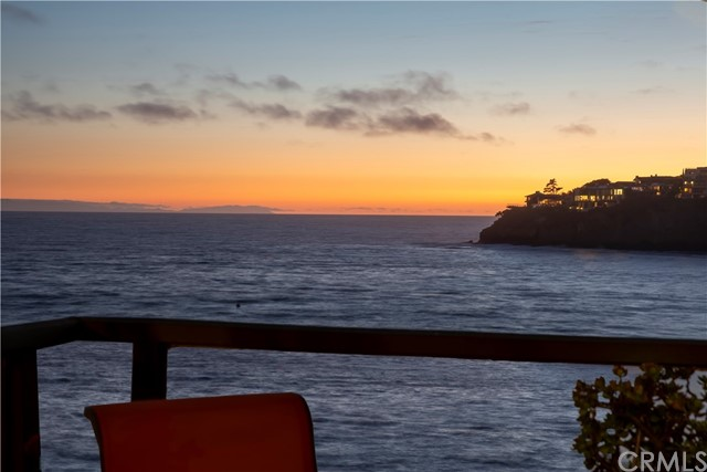 Photo of 28 Emerald Bay, Laguna Beach, CA 92651