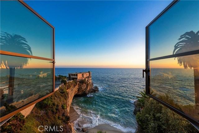 Photo of 31711 Seacliff Drive, Laguna Beach, CA 92651
