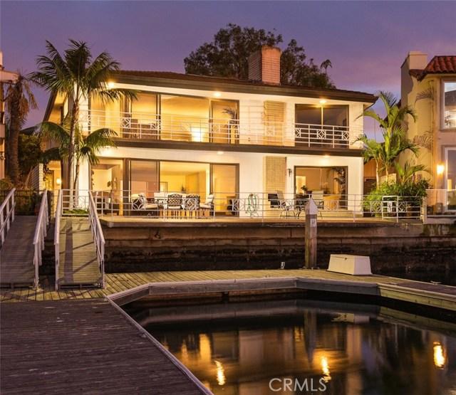 Photo of 62 Linda Isle, Newport Beach, CA 92660