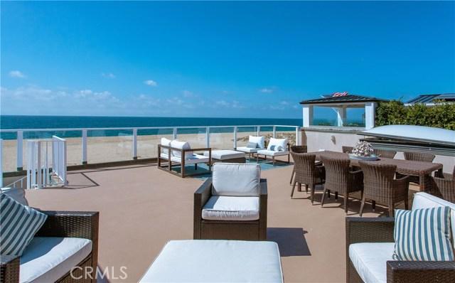 Photo of 1712 E Oceanfront, Newport Beach, CA 92661