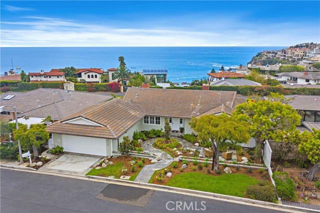 Photo of 715 Emerald Bay, Laguna Beach, CA 92651