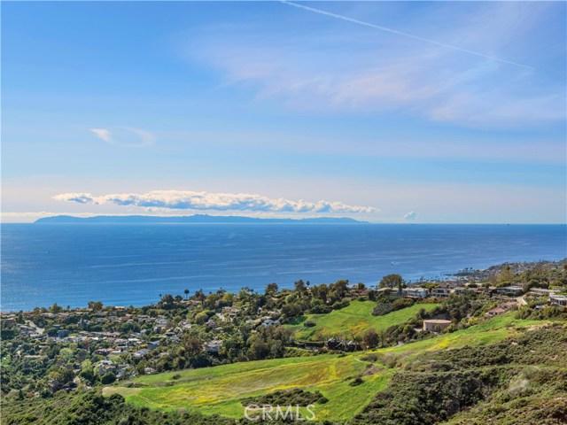 Photo of 2825 Zell Drive, Laguna Beach, CA 92651