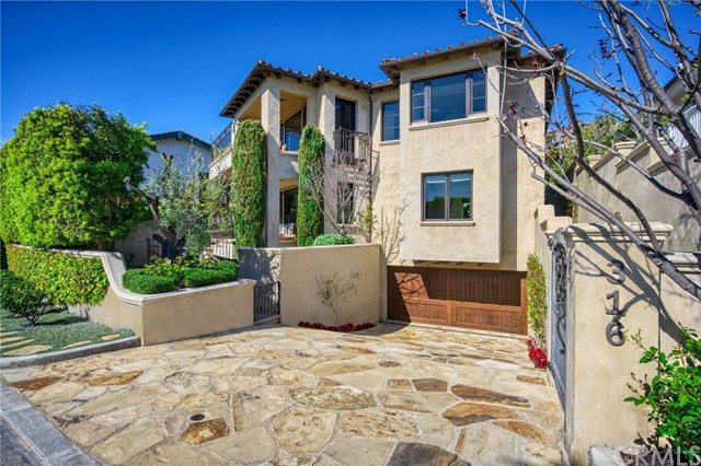Photo of 316 Emerald Bay, Laguna Beach, CA 92651
