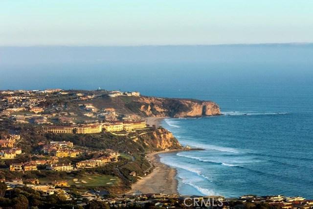 Photo of 102 Vista Del Sol, Laguna Beach, CA 92651