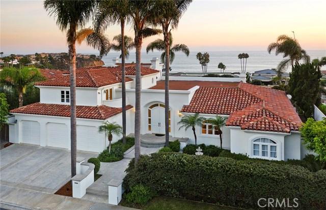 Photo of 2550 Irvine Cove, Laguna Beach, CA 92651