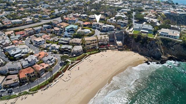Photo of 10 Emerald Bay, Laguna Beach, CA 92651